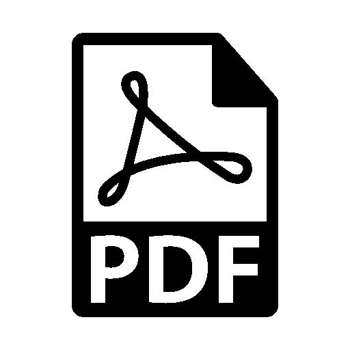 Apres 3e rentree 2018 creteil idf